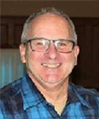Robert Dompier